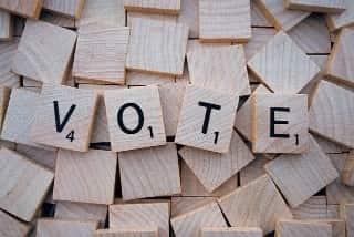 vote-1804596_640-min