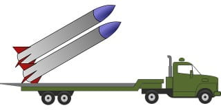 army-1294262_640-min