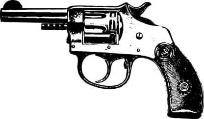 revolver-2514537_640-min