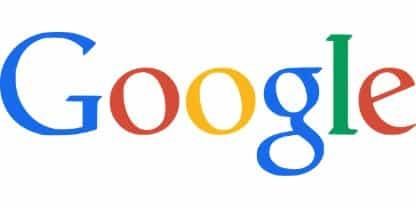 google-408194_640-min