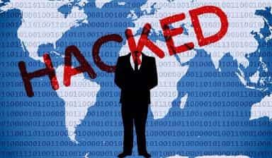 hacking-1734225_640-min