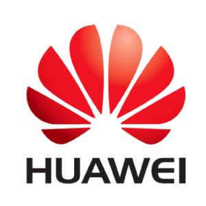 product_detail_companylogo_huawei-min