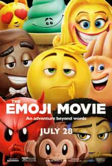 The_Emoji_Movie_film_poster-min