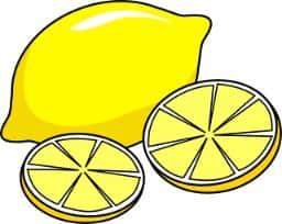 lemon-152227_640-min