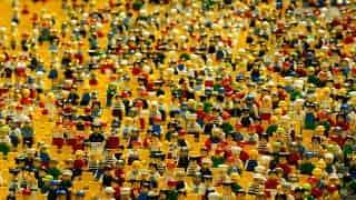 lego-1044891_640 (1)-min