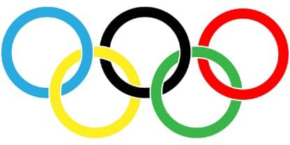 olympic-games-1608127_640-min