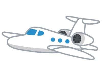 private_jet-min