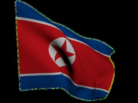 flag-2317463_640