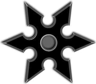 black-307725_640-min