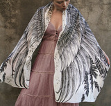 wing_scarf