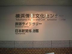 2aa6a653.jpg