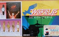 wakeup_z (3)