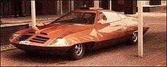 Strakers_car_UFO