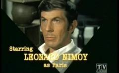 RIP_leonard_nimoy (2)