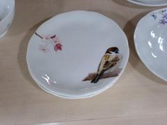 小鳥のアートフェスタ (3)