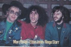 Elton_Mark_Ringo
