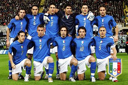 azzurri2006
