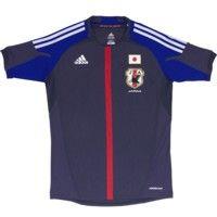 結束の一本線_サッカー日本代表