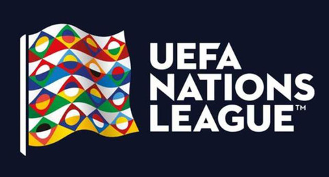 UEFA_Nations_League