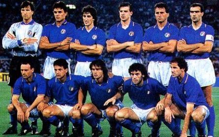 azzurri1990