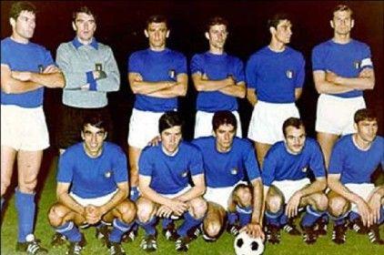 azzurri1968