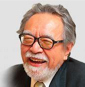 tamaki_masayuki1
