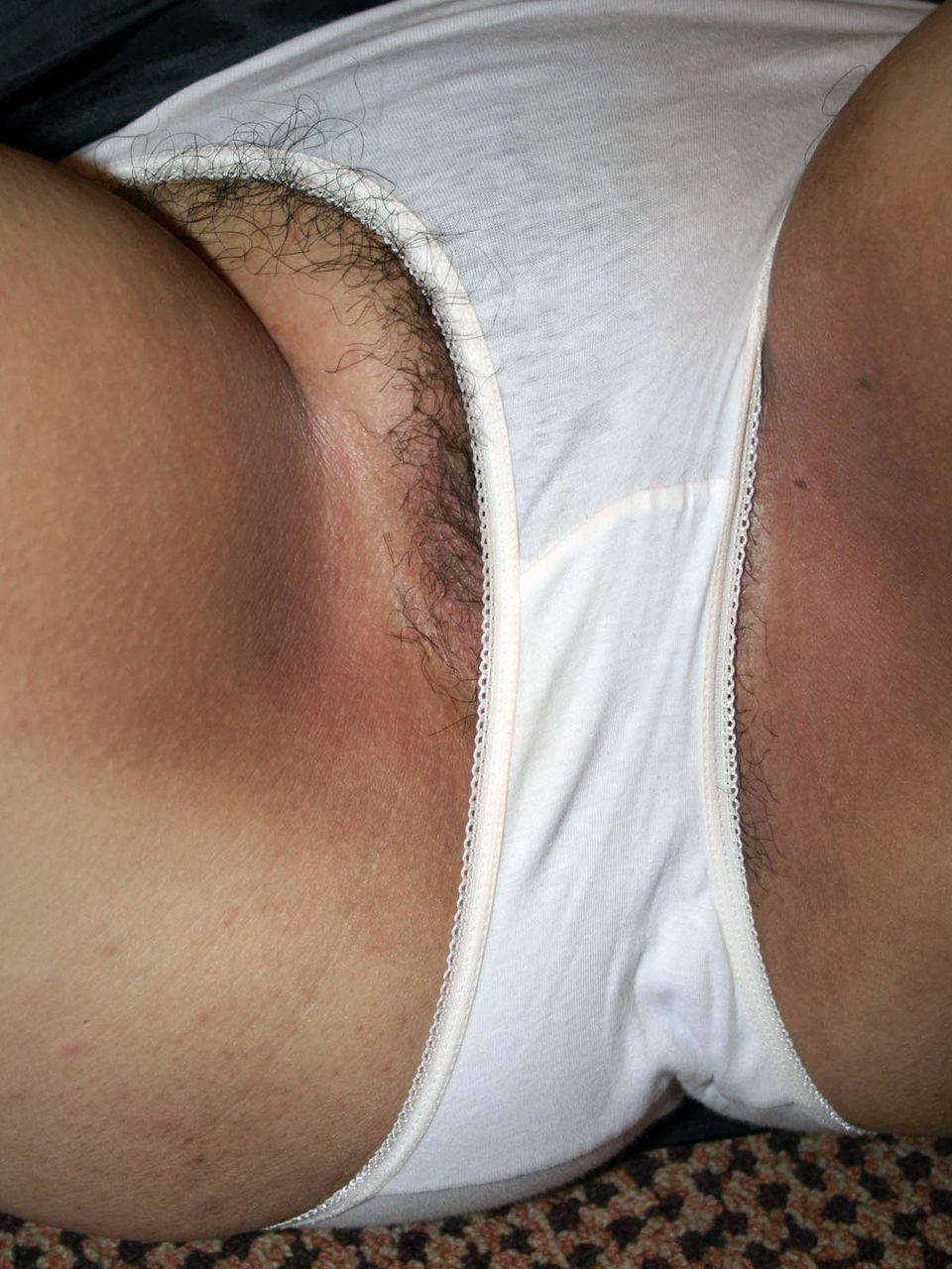 パンツ越しの股間が好き [転載禁止]©bbspink.comYouTube動画>1本 ->画像>1529枚
