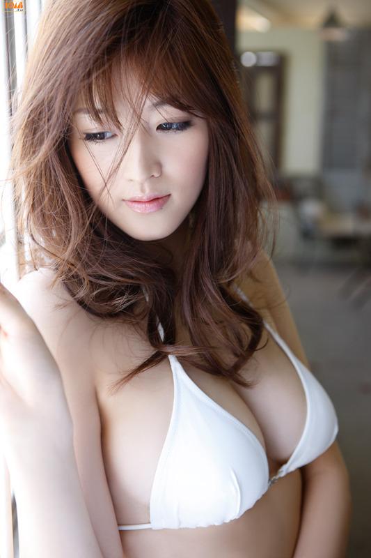 葉加瀬マイ