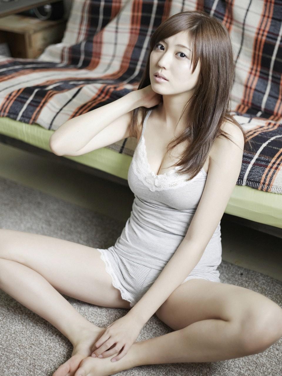 岩崎名美の画像 p1_27