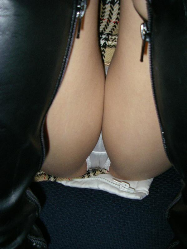 パンツ越しの股間が好き [転載禁止]©bbspink.com->画像>1209枚
