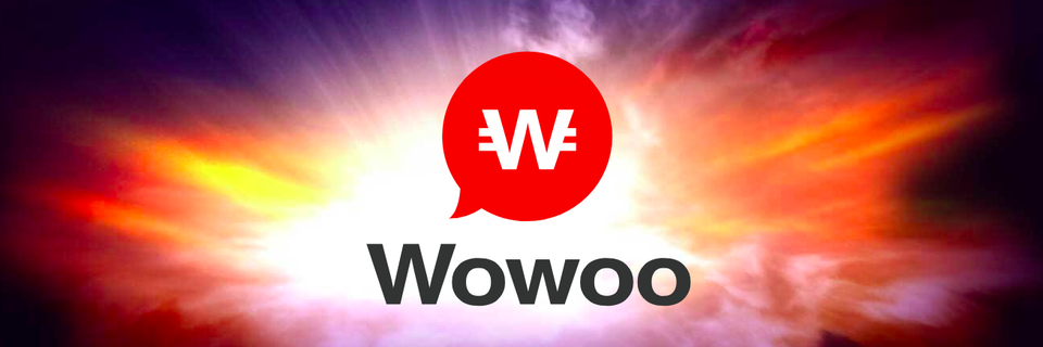 Wowoo