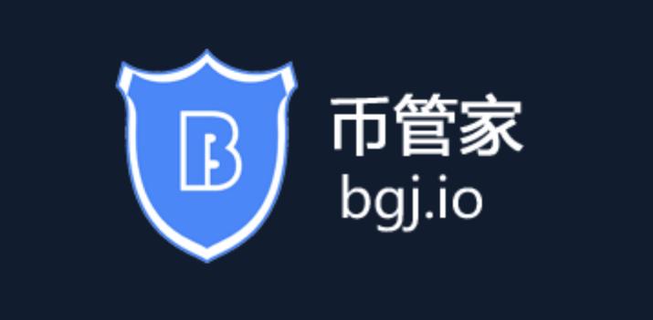 bgj.io
