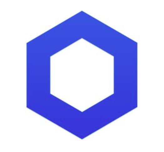 仮想通貨Chainlink(LINK)