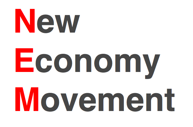 New Economy Movement