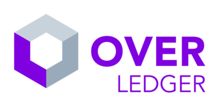 over ledger