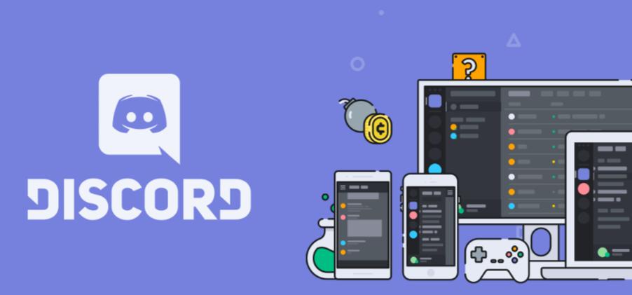 Discord(ディスコード)