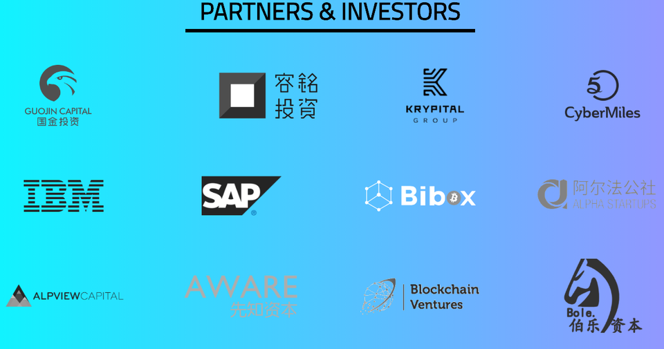 Arcblockpartner2