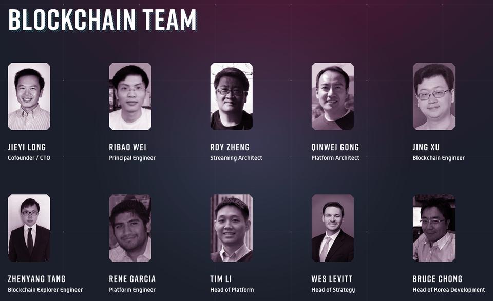 Theta-team2