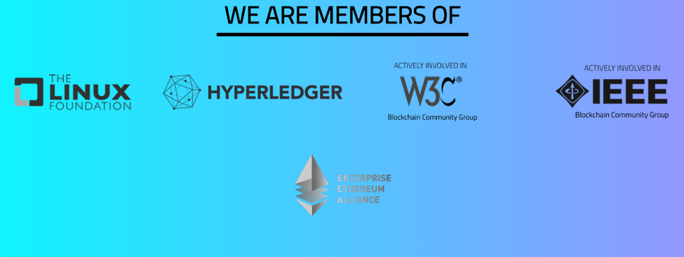 Arcblockpartner