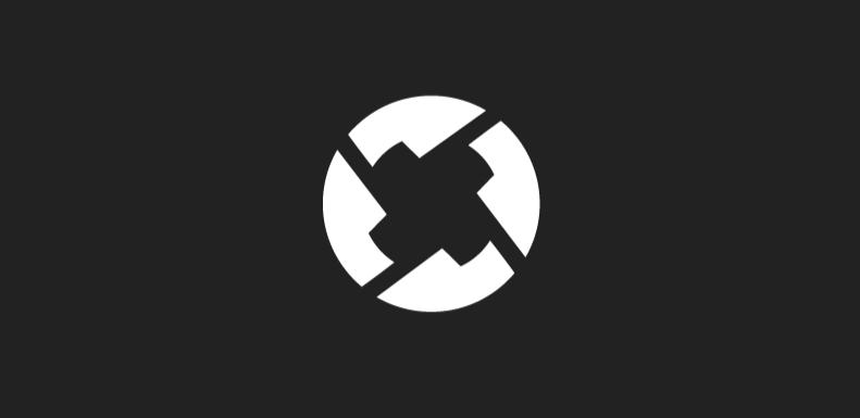 仮想通貨0x(ZRX)