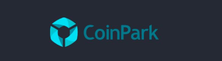 CoinPark