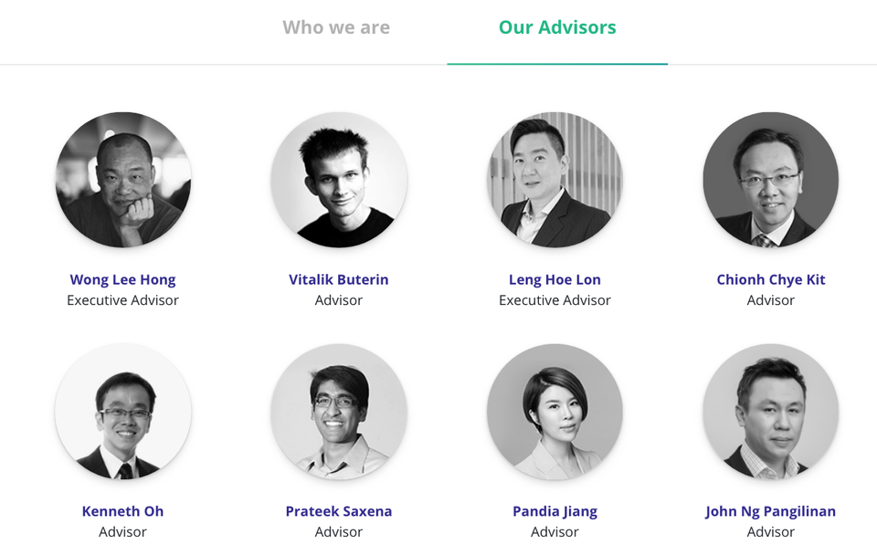 KyberNetwork-adviser