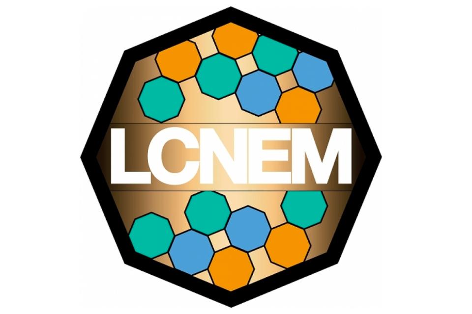 LCNEM