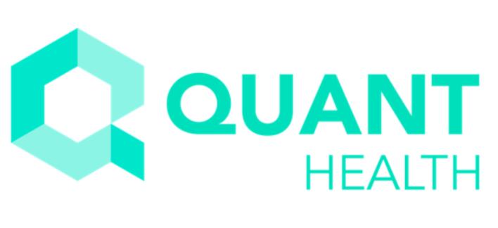 quant health