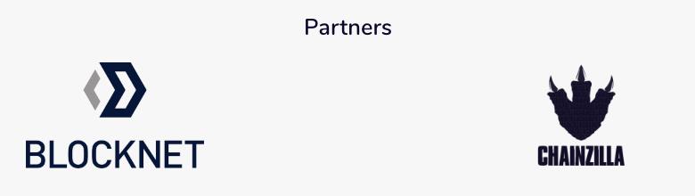 NIX partner