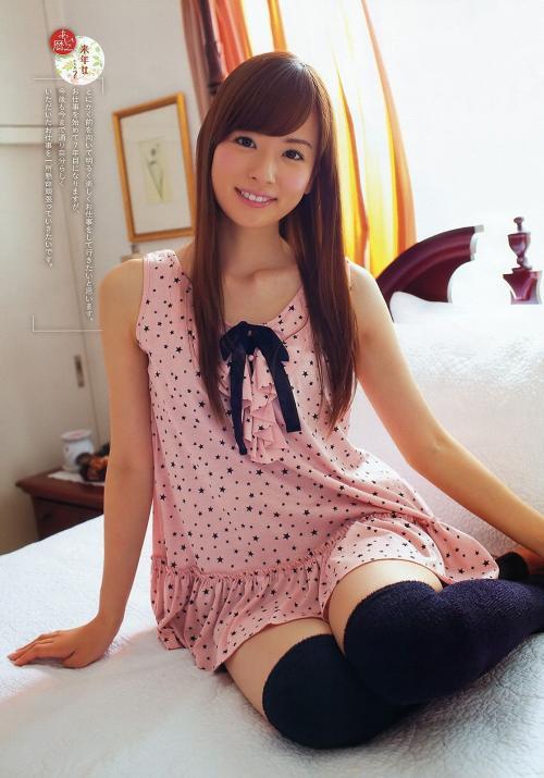 皆藤愛子 パンチラ 画像
