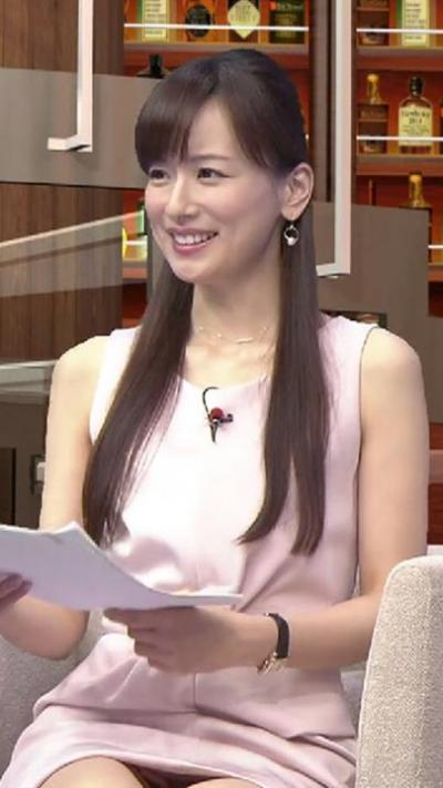 皆藤愛子 パンチラ 事故 画像