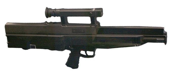 Gewehr_G11_sk