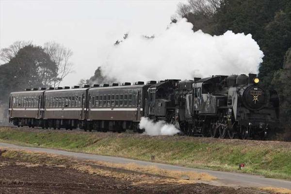 Moka_Railway_C11-325+C12-66_SL-Moka_R