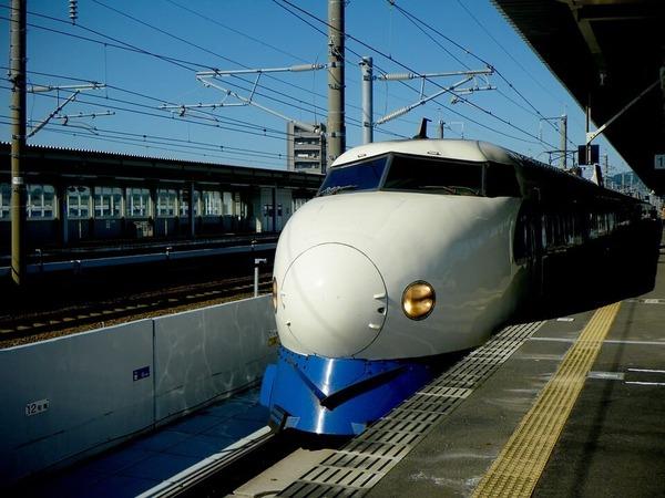 japan-969331_960_720